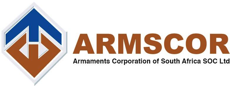 Armscor_Logo_plain