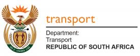 thumb_department_transport_(dot)